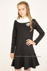 Теплые юбки и сарафаны для ценителей элегантного стиля Альберо