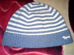NEXT деми шапка от 3 до 6 лет