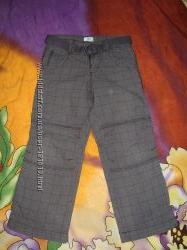 OLD NAVY Америка штаны 5Т на 107-114см