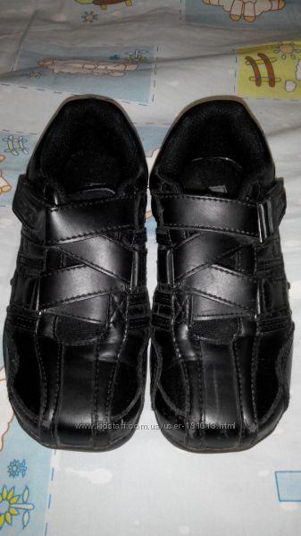 SKECHERS туфли ботинки 31