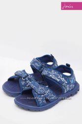 NEXT сандали 20 см босоножки размер 31 - 32