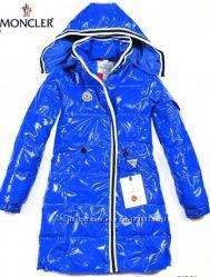 Куплю зимнюю курточку Moncler