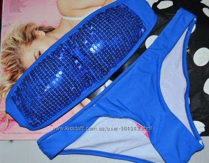 Реплика Victorias Secret