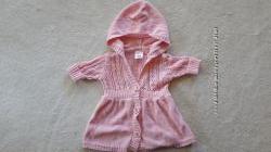 Модные качественные фирменные вещи на малышку по 25, 00грн.