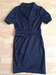 платье Asos, p. S