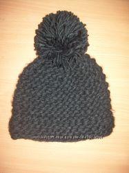 шапка Parfois у стані нової