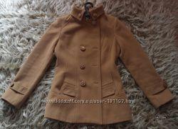 Пальто женское М- S-р.