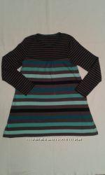 Платье для девочки 7 лет рост 122см