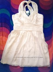 Платье женское нарядное фирмы Atmosphere р. М новое с биркой