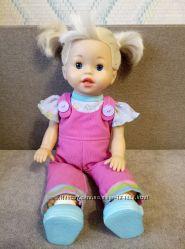Кукла фирмы Mattel рост 42см