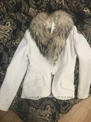 Пальто репліка PHILIPP PLEIN