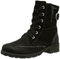 Новые ботинки SUPERFIT  gor-tex, кожа, 19, 5 20, 21 см см стелька