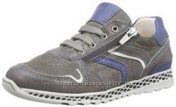 Новые кроссовки PRIMIGI, 31 размер, кожа