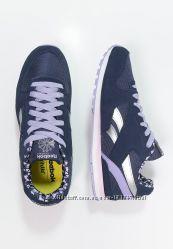 Новые кроссовки REEBOK, 36-39 размер