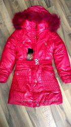 пальто по цене ниже опта