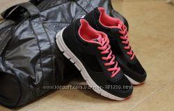Женские кроссовки Adidas, Nike, копии. Разные модели. СУПЕР ЦЕНЫ