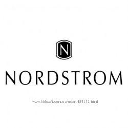Nordstrom под 5 процентов, авиа 9 - море 4
