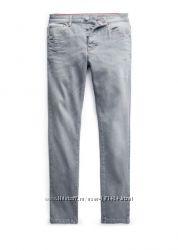 Новые мужские джинсы Манго р. 32