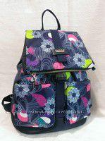 Рюкзаки-сумочки молодёжные, городской серии Dolly