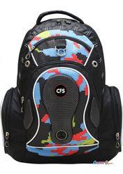 Подростковые рюкзачки Cool For Scнool