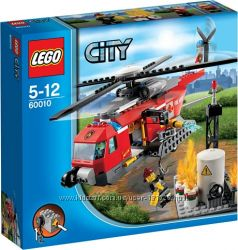 LEGO конструктор. Оригинал. В наличии.