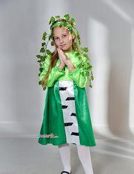 Сад огород. Карнавальные, новогодние костюмы. Для мальчика, для девочки.
