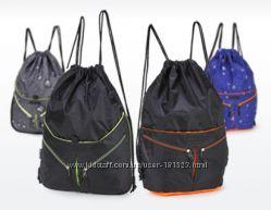 Dolly спортивные рюкзачки. В наличии.