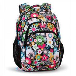 Для девочек рюкзачки Dolly. Все модельки есть в наличии.
