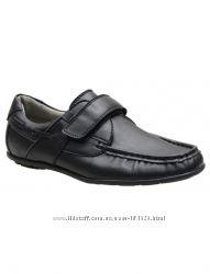 Туфли на мальчика 38р.