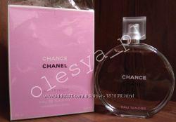 Парфуми Chanel