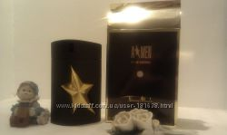 AMen Pure Coffee Thierry Mugler