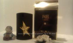 AMen Pure Coffee Thierry Mugler