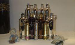 парфумерія Montale