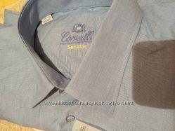 Брендовая рубашка Сornalli размер XXL Распродажа