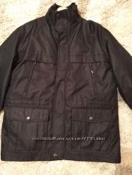 Мужская куртка демисезон от Michael Kors XL-Xxl  Снизила цену