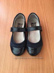 Продам туфли Браска бу
