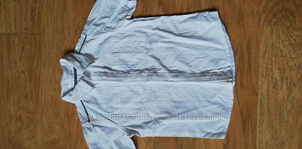 Рубашка Mothercare р 116