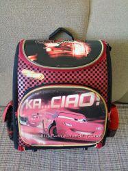 Рюкзак OLLI для младшей школы