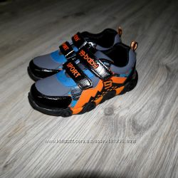 Модные кроссовки New Balance в наличии