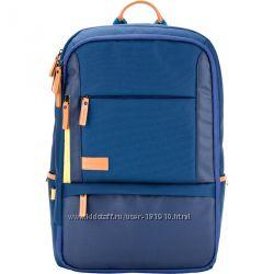 Рюкзак Kite для амбициозных юношей и деловых мужчин.