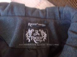 Пальто фирмы Ricco