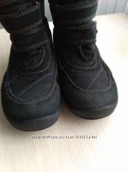 Продам ботинки Primigi, по стельке 19, 5см