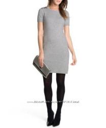 Платье ESPRIT, 36S размер.