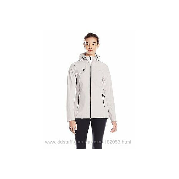 Куртка спортивная LOLE Women&acutes Stunning Jacket размер S