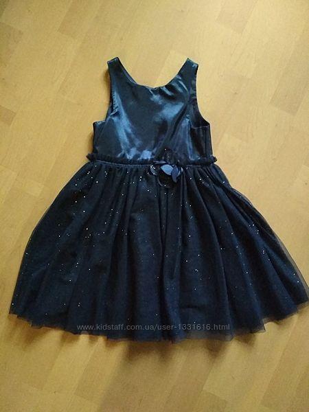 Нарядное платье H&M, p. 110
