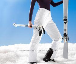 Лыжные брюки Crane, р. 40-42 и 44-46 европ.
