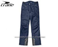 Лыжные брюки Crane Германия, р. 36-38 европ.