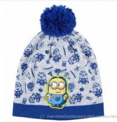 фирменные шапочки для детей