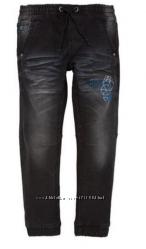 в наличии джинсы для подростка
