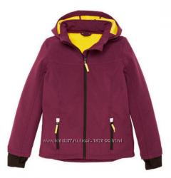 куртка для девочки 146152